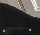 New in 1986