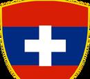 Alpine Confederation (Discord: Map Game)