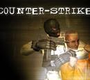 Counter-Strike Beta
