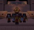 Aglarion II the Last Kingsman