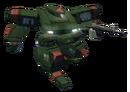 GUNTrooper.png