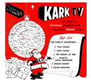 KARK-TV