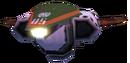 GUPE8P-476.png