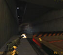 Counter-Strike Beta/Gallery