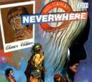 Neverwhere Vol 1 7