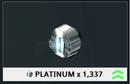 IncreasedPlat.png