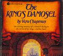 The King's Damosel