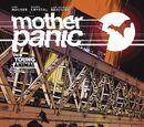 Mother Panic Vol 1 5