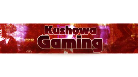 KushowaGaming Plays Kahoot (Live Streaming)