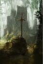 Sword in stone excalibur.jpg
