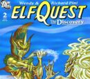 ElfQuest: The Discovery Vol 1 2