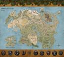 Tambriel New Empire (TNE)