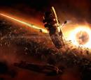 Estaciones de Mass Effect 2