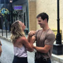 07-30-2015 Leah Pipes Jason Dohring Carina Adly Mackenzie-Instagram.png