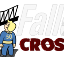 Fallout: Crossing