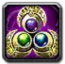Inv jewelry amulet 01.png