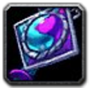 Inv jewelry amulet 07.png