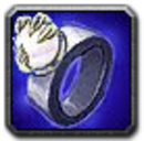 Inv jewelry ring 05.png