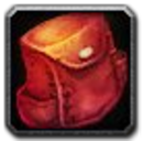 Inv misc bag 07 red.png