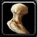 Inv misc bone 10.png
