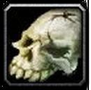 Inv misc bone orcskull 01.png