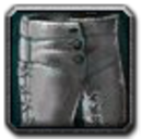 Inv misc desecrated clothpants.png