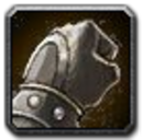 Inv misc desecrated leatherglove.png