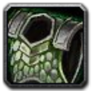 Inv misc desecrated mailchest.png