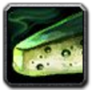 Inv misc food 101 sourcheese.png