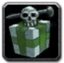 Inv misc gift 04.png