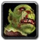 Inv misc head orc 01.png
