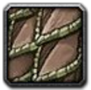 Inv misc monsterscales 03.png