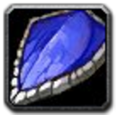 Inv misc monsterscales 09.png