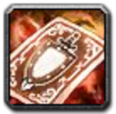 Inv misc ticket tarot heroism 01.png