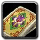 Inv misc ticket tarot stack 01.png