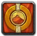 Inv misc tournaments banner dwarf.png