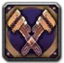 Inv misc tournaments banner gnome.png