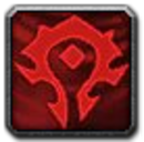 Inv misc tournaments banner orc.png