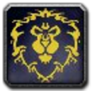 Inv misc tournaments symbol human.png