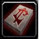 Inv misc token scarletcrusade.png