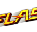 The Flash: Mirrors (GGD)