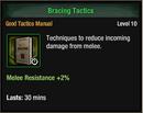 Bracing Tactics.png