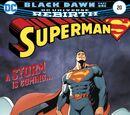 Superman Vol 4 20