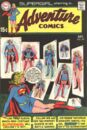 Adventure Comics Vol 1 397.jpg