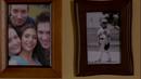 101-Elena-Jeremy-Grayson-Miranda-Photo.png