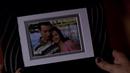 101-Grayson-Miranda-Photo.png