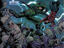 Mutants Arrow 0001.JPG