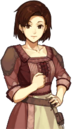 Echoes Villager F 2.png