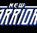 New Warriors (série)