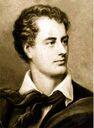 Byron.jpg